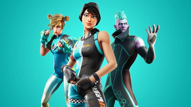 ps5 xbox series x release date fortnite