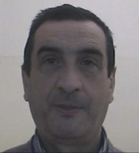 Salvatore Messina Denaro