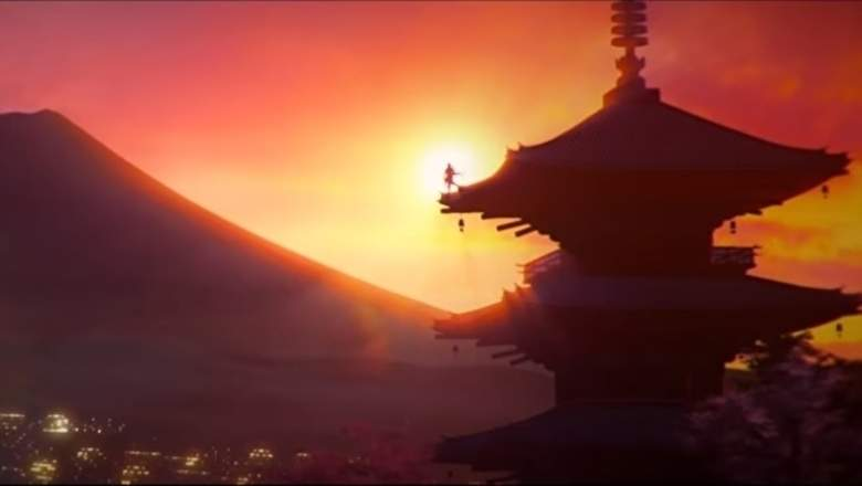 Tekken 7 Season 4 Kunimitsu