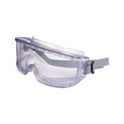 Uvex 9301 Futura Safety Goggles