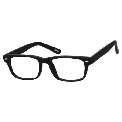 Zenni Blokz Blue Blocker Glasses for Kids