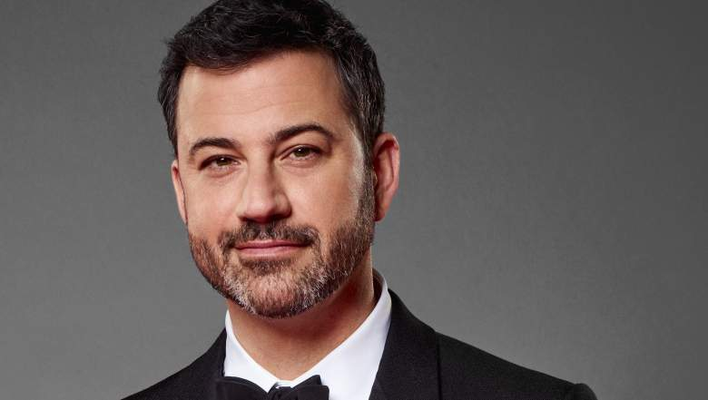 """The """"72nd Emmy¨ Awards"""" will be hosted by Jimmy Kimmel, who returns for the third time and will also be serving as executive producer for television's biggest night. The show will be broadcast, SUNDAY, SEPT. 20 (8:00-11:00 p.m. EDT/5:00-8:00 p.m. PDT), on ABC."""