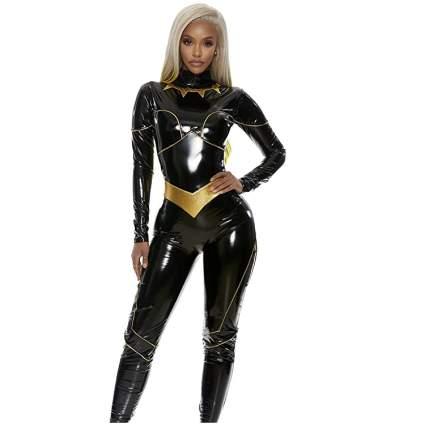 Forplay Killmonger Sexy Costume
