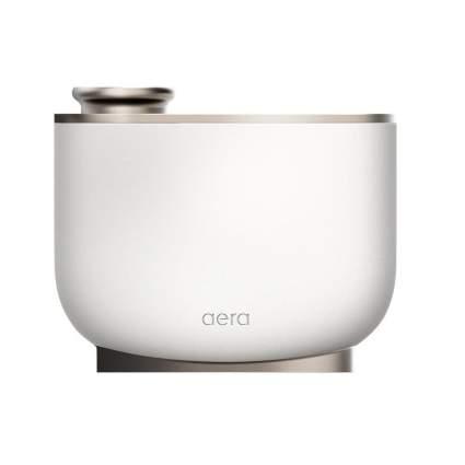 Aero smart diffuser
