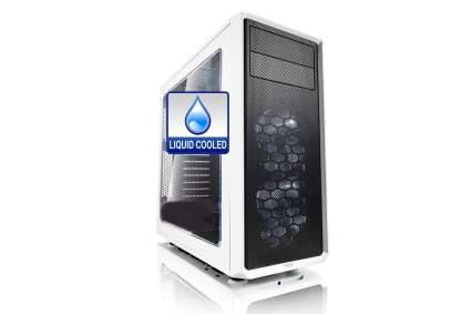 CPU Solutions CEG-7284 Ryzen 9 desktop