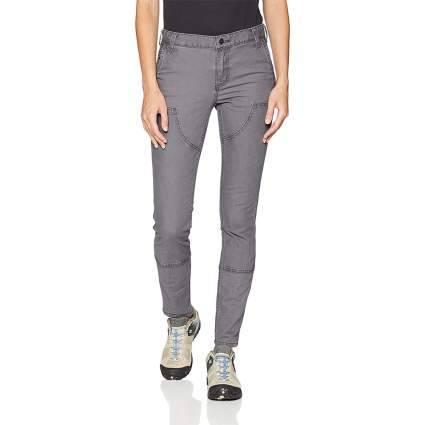 Carhartt Women's Cargo Pants