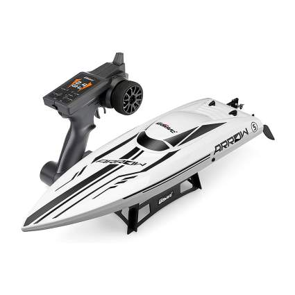 Cheerwing Brushless High Speed RC Boat