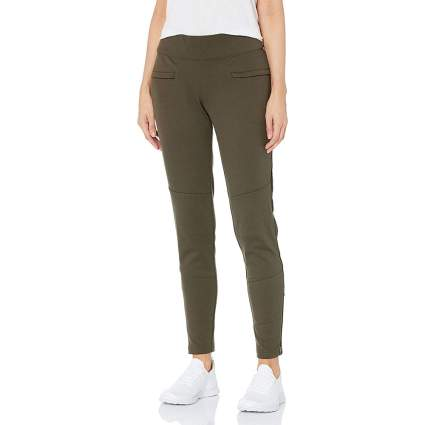 Columbia Women's Cargo pants