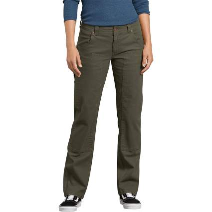 Dickies Women's Cargo Pant