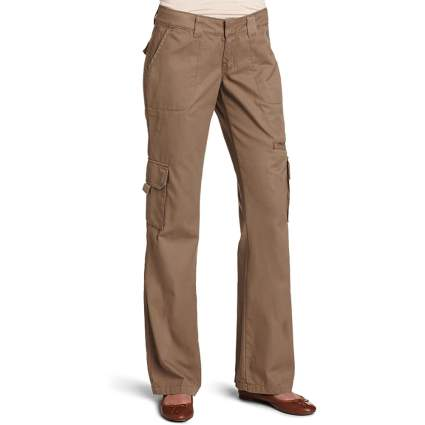 Dickies Women's Cargo Pants