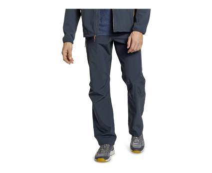 Eddie Bauer Cloud Cap Stretch Rain Pants
