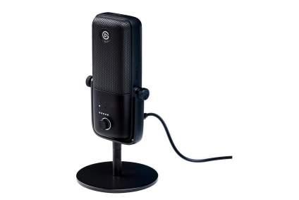 Elgato Wave 3 USB streaming Microphone