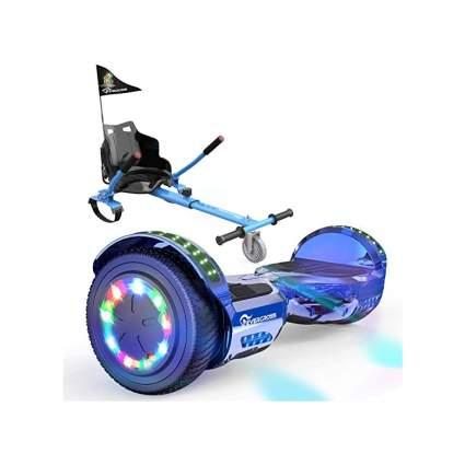 EverCross Hoverboard