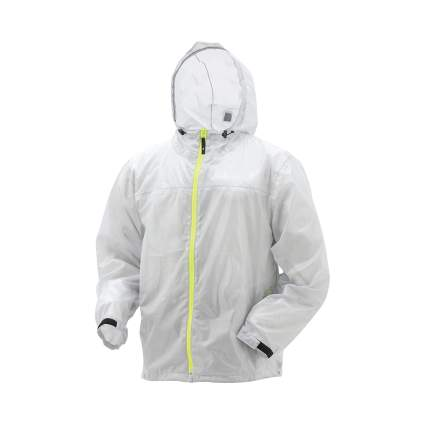 FROGG TOGGS Xtreme Lite Packable Waterproof Breathable Rain Jacket