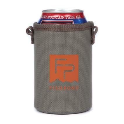 FishPond River Rat 2.0 Beverage Holder