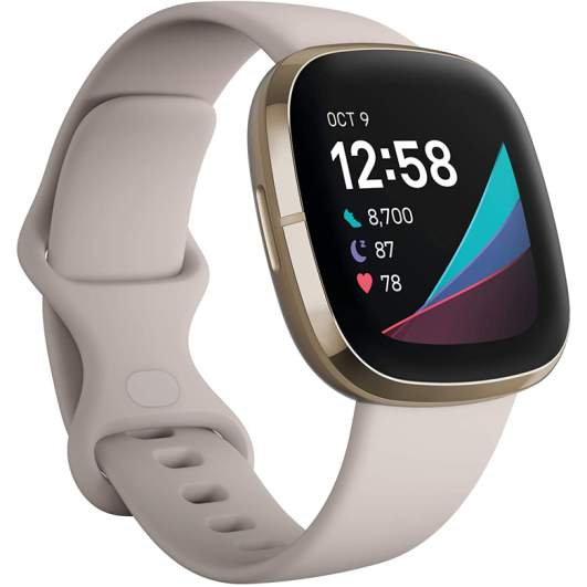 black friday fitbit deal