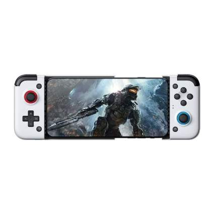 GameSir X2 Type-C Mobile Gaming Controller