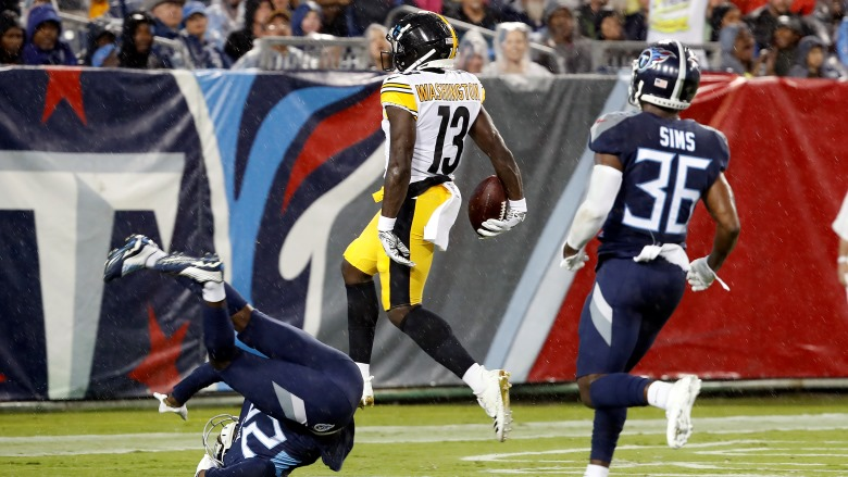 James-Washington-Steelers