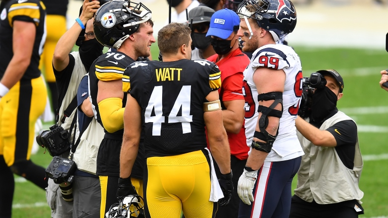 Derek-Watt-Steelers