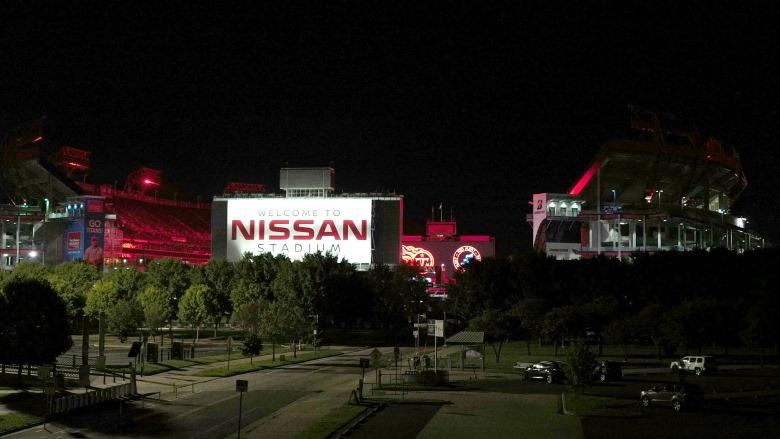 Nissan-Stadium-Nashville