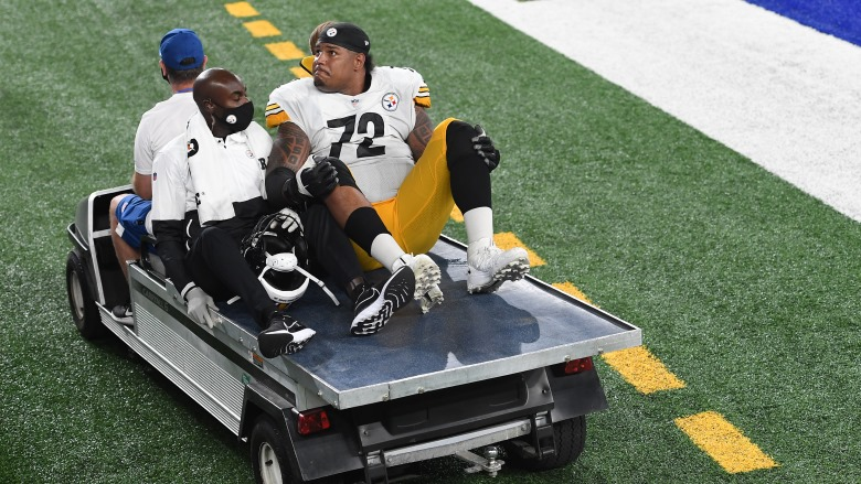 Zach-Banner-injury