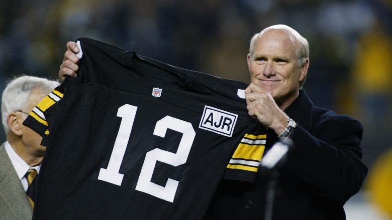 Terry-Bradshaw-Steelers