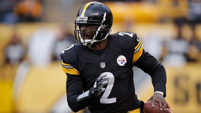 Michael-Vick-Steelers