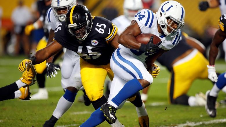 Jerald-Hawkins-Steelers