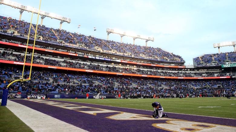 Baltimore-Ravens-end-zone