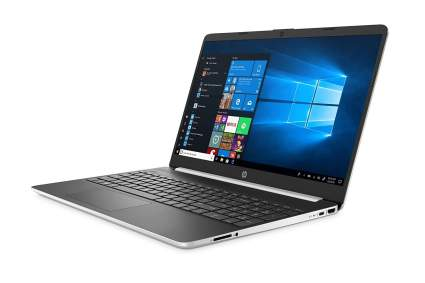 HP 15 laptop for twitch streaming