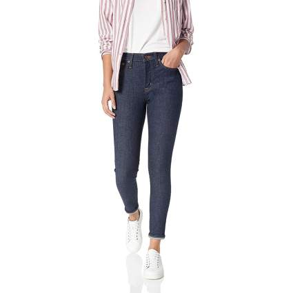 J.Crew High Waisted jeans
