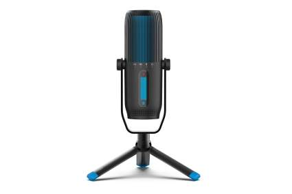 JLab Audio Talk Pro streaming Microphone