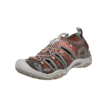 KEEN Women's EVOFIT ONE Water Sandal