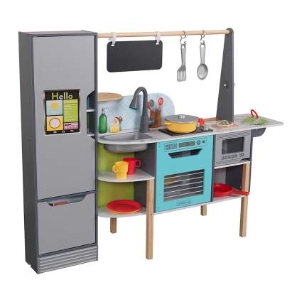 KidKraft Kitchen Playset