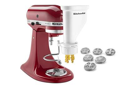 KitchenAid Pasta Maker