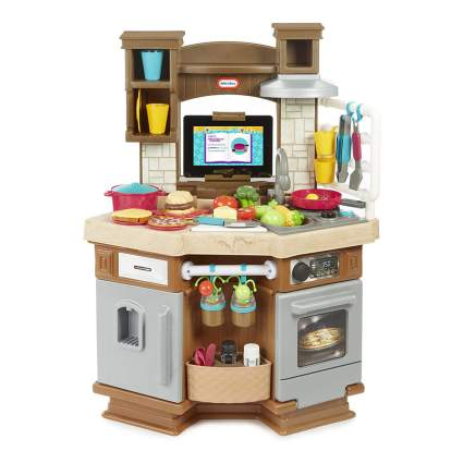 15 Best Kitchen Playsets For Kids The Ultimate List 2021 Heavy Com