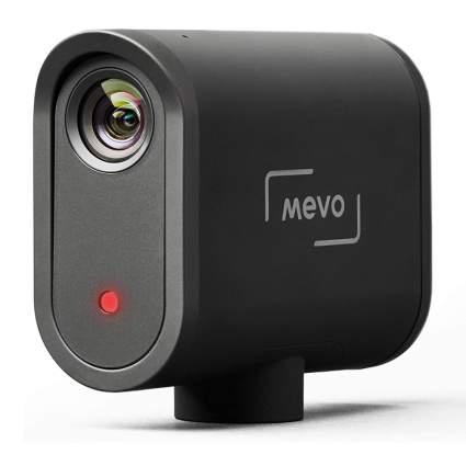 live event camera