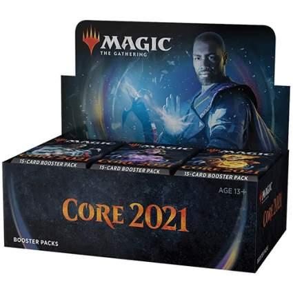 mtg core 2021