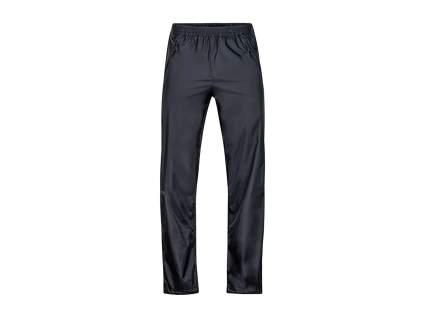 Marmot PreCip Lightweight Waterproof Full-Zip Pants