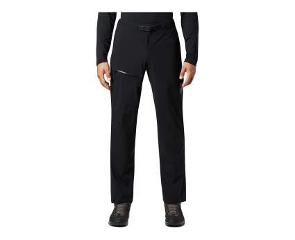 Mountain Hardwear Men's Stretch Ozonic Pant