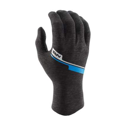 NRS Men's Hydroskin Gloves