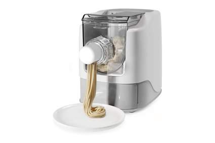 Razorri pasta machine