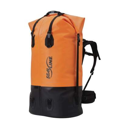 SealLine Pro Pack Waterproof Backpack