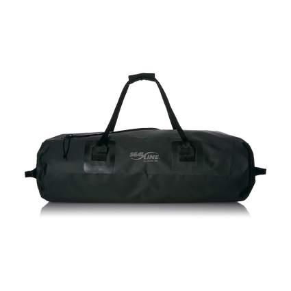 SealLine Zip Duffle Bag