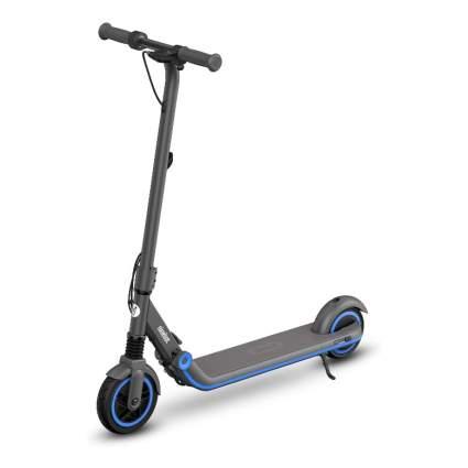 Segway Ninebot eKickScooter