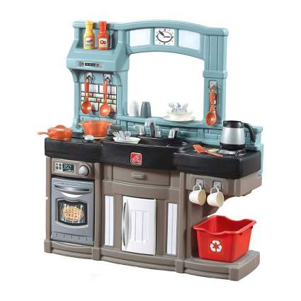 Step 2 Kitchen Playset
