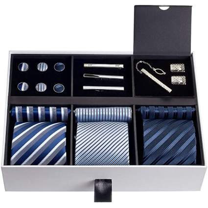 luxury mens gifts