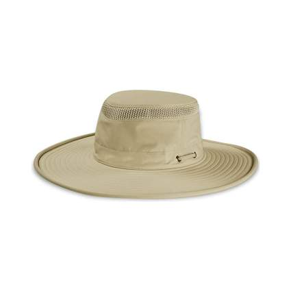 Tilley LTM2 Airflo Sun Hat