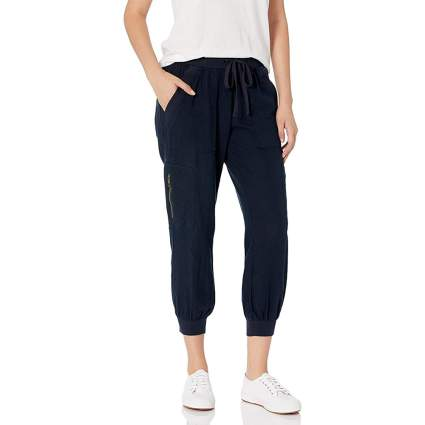 Tommy Hilfiger Women's Cargo Pant