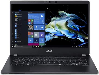 acer travelmate prime day